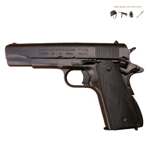 Colt m1911 us denix